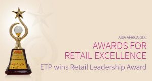 etp-retail-leadership-award