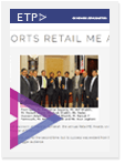 etp-supports-retail-me-awards