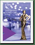 ETP V5 Product Brochure