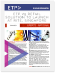 etp-v5-retail-solution-to-launch-at-rite