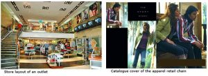 ETP Wins Praise From India's Leading Fashion Retailer1
