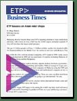 etp-focuses-on-retail