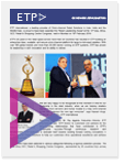 etp-recognized-with-the-retail-leadership-award-at-arc-2016