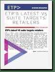 etps-latest-v5-suite-targets-retailers