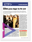 gitex-grows-bigger-by-the-year
