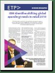 ibm-identifies-shifting-global-spending-trends-in-retail-2010