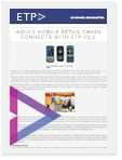 indias-mobile-retail-chain-connects