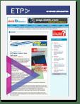 indonesias-popular-news-portal