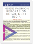 inside-fashion-reports-on-retail-next