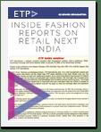 inside-fashion-reports-on-retail-next