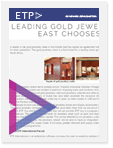 leading-gold-jeweller-in-middle