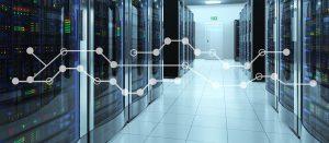 ETP Centralised Data Synv Management