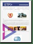 prima-group-ceylon-grain-elevators-limited