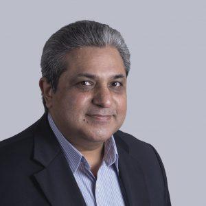 ETP Rajkumar Jagasia