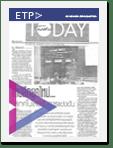 retail-next-thailand-media-coverage-post-today