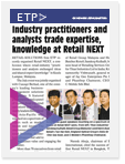 retail-asia-provides-post-event-coverage-on-retail-next-malaysia