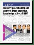 retail-asia-provides-post-event-coverage-on-retail-next-malaysia