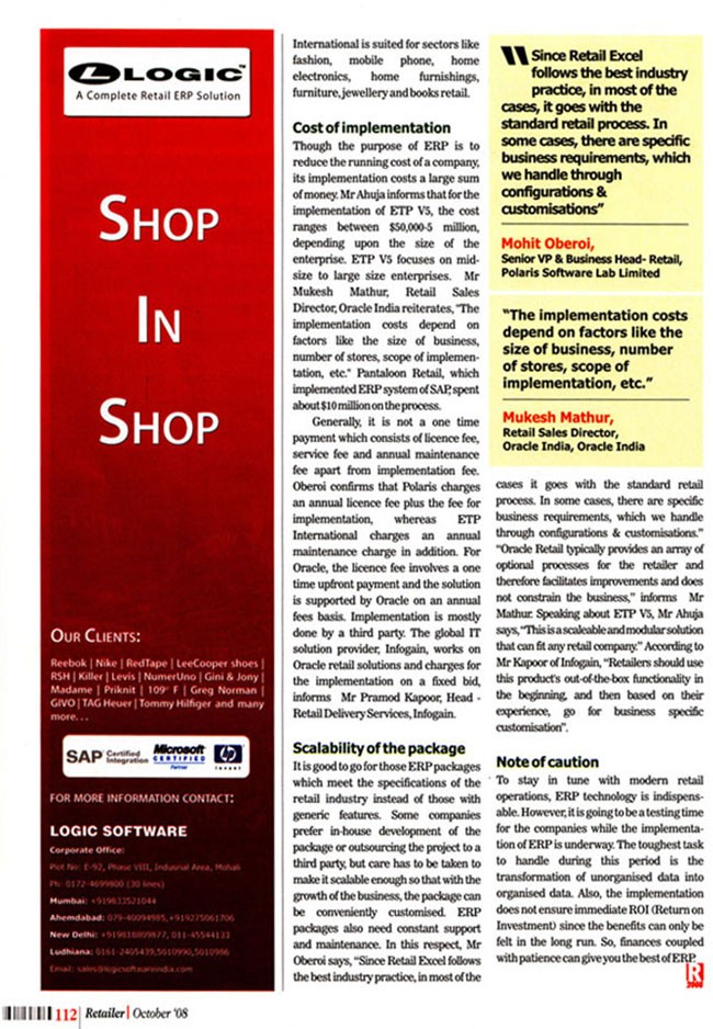 Retailer Features ETP V5 in Plan Your Resources Article2