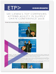 sri-lankas-top-companies-attend