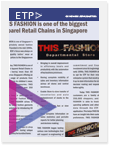 storai-features-this-fashion-chain-store-article