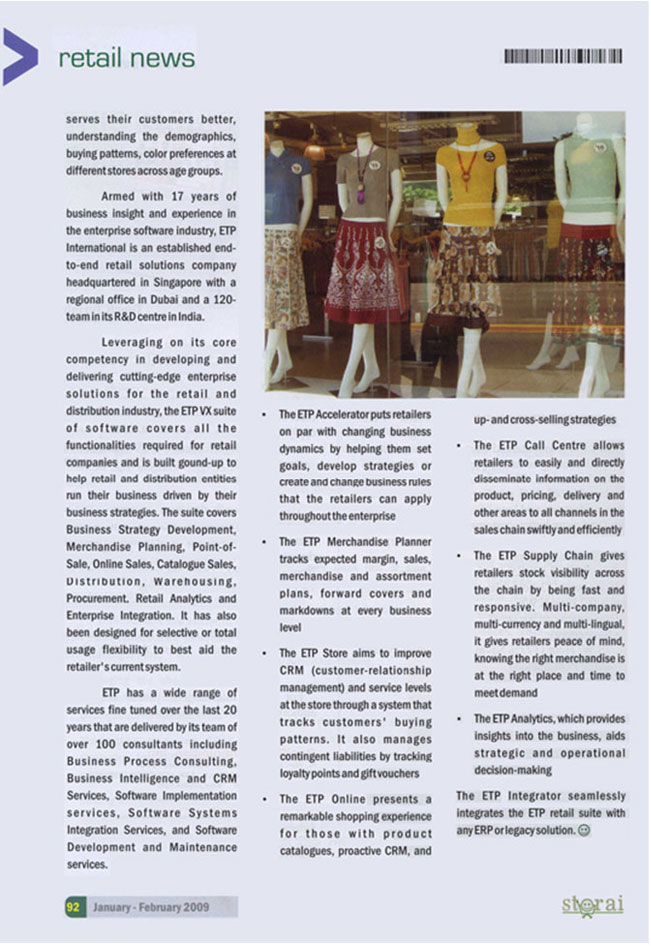 STORAI Features This Fashion Chain Store Article1