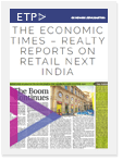 the-economic-times-realty-reports