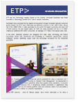 technology-insights-partner-at-southeast-asia