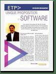 unique-proposition-of-software