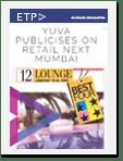 yuva-publicises-on-retail-next-mumbai