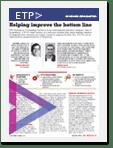 helping-improve-the-bottom-line
