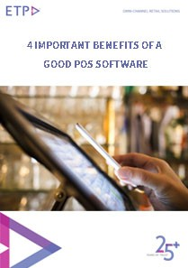 4-imp-benefits-pos