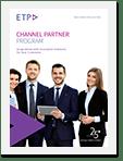 ETP-Partner-Program