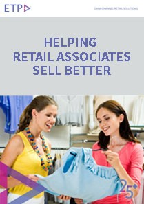 helping-retail-associates-thumb