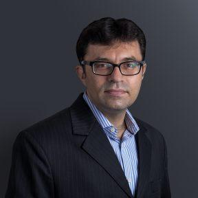 Pranay Pujara