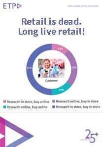 retail-is-dead