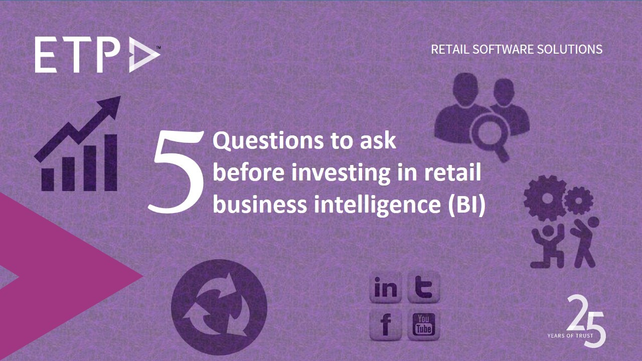 5-questions-for-retail-business-intelligence
