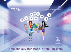 ETP Blog Millenial Retail