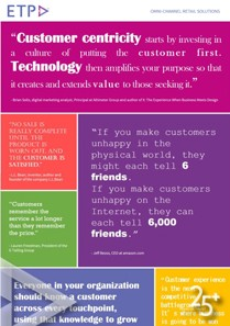 customer-exp-is-the-most-competitive-battleground