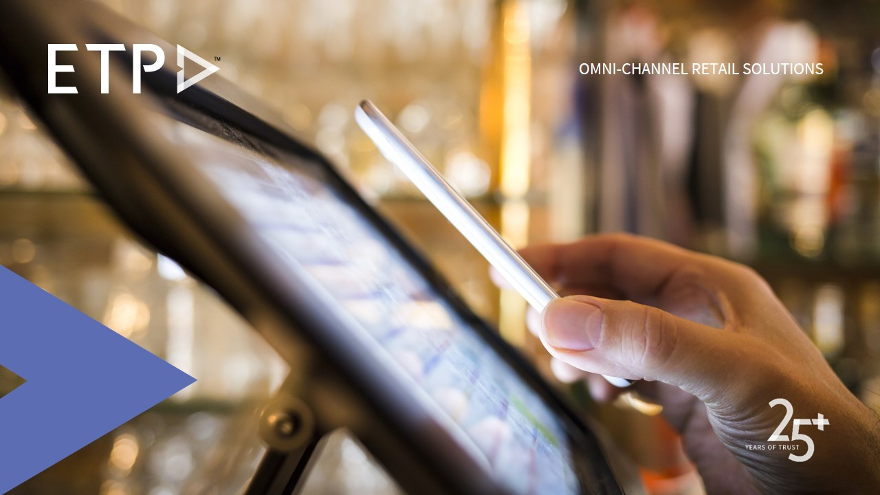 etp-blog-4-important-benefits-of-retail-pos-software