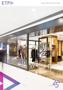 etp-group-getting-it-right-in-retail