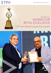 etp-recognized-with-retail-leadership-award-at-asia-retail-congress-2016