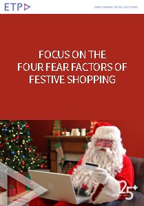focus-on-the-four-fear-factors-of-festive-shopping