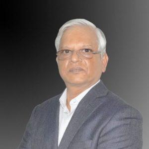 Executive Director, ETP Group