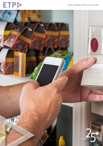 mobile-technology-redefining-retail