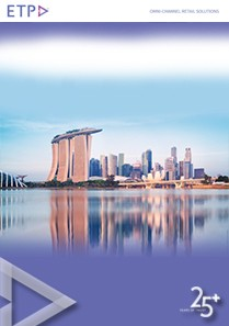 new-hyper-growth-markets-in-asia-pacific-apac