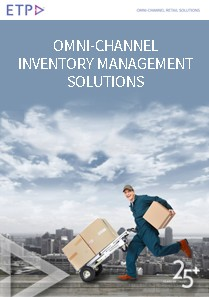 omni-channel-inventory-management-solutions-thumb