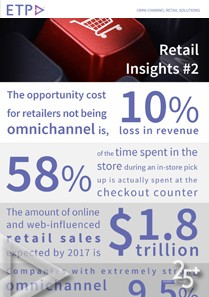 omni-channel-retail-insights