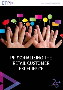personalizing-the-retail-customer-experience-thumb