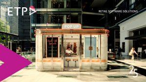 ETP Blog Popup-stores-retail
