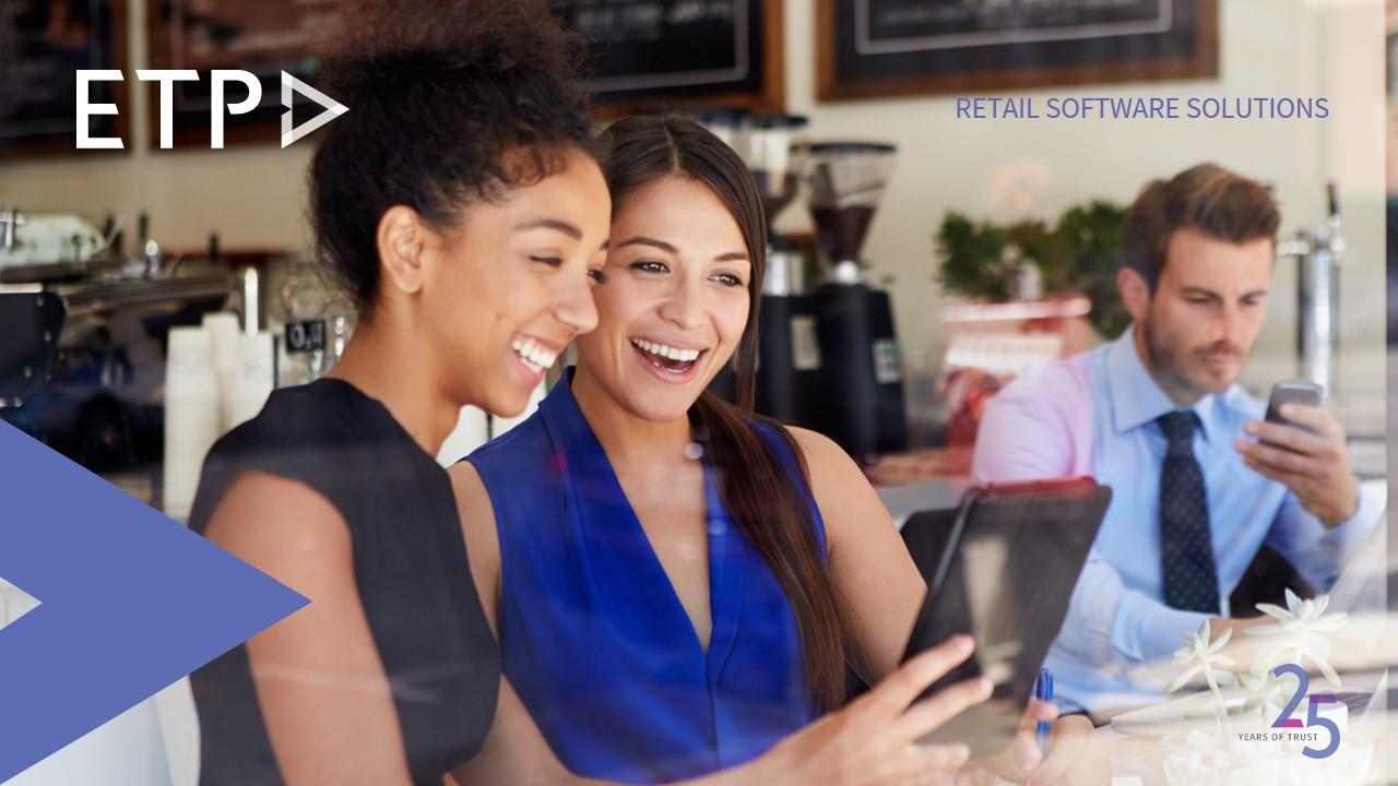 ETP blog retail-customer-engagement